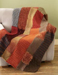 novelty yarn